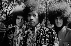 "Bass Transcription: Noel Redding's Bass Line on ""Come On (Part One)"" by The  Jimi Hendrix Experience – No Treble"