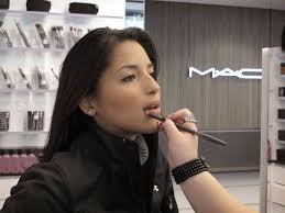mac makeup review mac makeovers