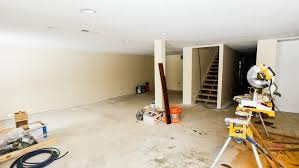 how to start a remodeling project angie s list