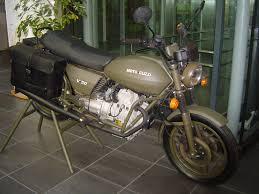 1986 moto guzzi v50 iii pic 8