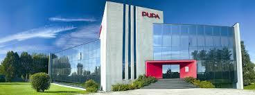 the company pupa milano