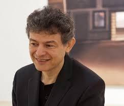 Biographie et œuvres: Ballester, José Manuel | Musée Guggenheim Bilbao