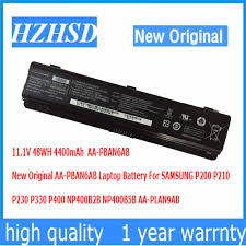 SAMSUNG P200 P210 P230 P330 P400 ...
