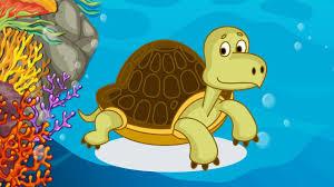 Dạy bé học nói con vật tiếng việt | Em tập đọc tên các loài động vật biển |  Dạy trẻ thông minh sớm