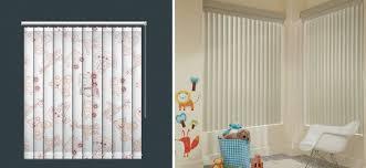 Blinds For Kids Room Let Your Child Sleep Peacefully Zebrablinds