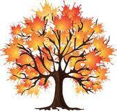 Ahorn baum Clip Art Illustrationen. 5.340 ahorn baum Clipart EPS Vektor Zeichnungen von mehr als 15 Lizenzfreien Verlagen s… | Bäume zeichnen, Baumbilder, Baumkunst