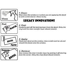 Lli Lets Par Tee Decal Vinyl Sticker Cars Trucks Vans Walls Laptop White 7 5 X 5 5 In Lli1396