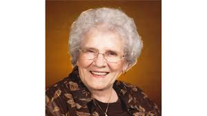 Imogene Blaylock Obituary - West Monroe, LA   Griffin Funeral Home