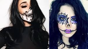 easy makeup tutorial 2018
