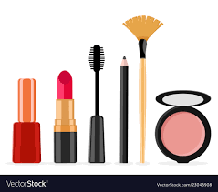 white care female face royalty free vector