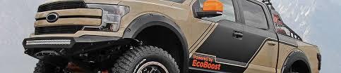 cj off road 2016 ford f 150 parts