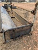 Related Items 6 Fence Line Feeders For Sale