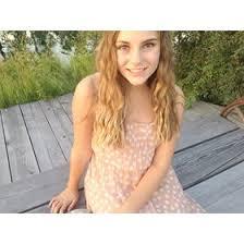 Abigail Dixon (abbyludixon) on Pinterest