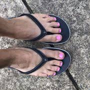 fancy nails 14 reviews nail salons