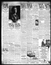 9-Nov-1919 › Page 8 - Fold3.com