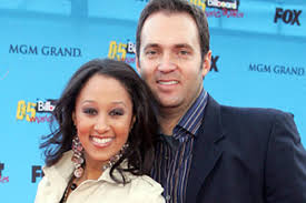 Tamera Mowry Gets Engaged | TV Guide
