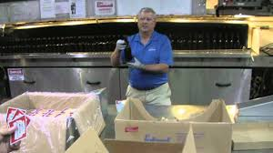 labatt brewery turns 50 you