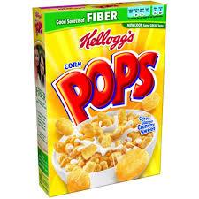 kellogg s corn puffs