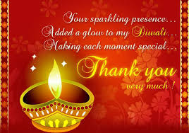 diwali greetings page sms latestsms in