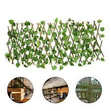 garden wall leaf wood fence