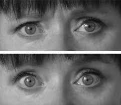 Hipnosis - La mirada hipnotica! o_o Asi se ven los ojos... | Facebook