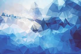 79 Hd Geometric Wallpapers On Wallpaperplay