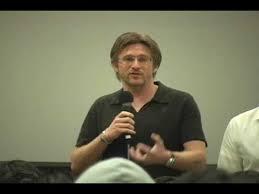 Will Tiao & Adam Kane @ APA Awareness Conference - FORMOSA ...