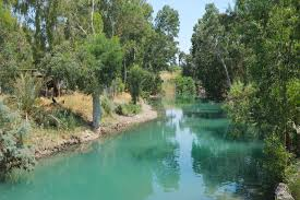 Image result for Jordan River