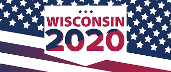 Wisconsin Election Results — 2020 ...