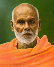 sree narayana guru quotes and teachings hindu devotional blog