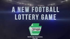 pa lottery launches keno virtual
