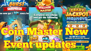 Image result for coin master  images