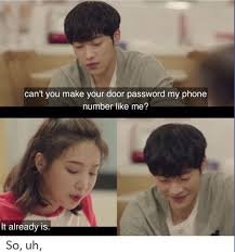tempted the great seducer korean drama kdrama quotes