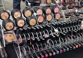 the makeup show la 2016 ofra cosmetics