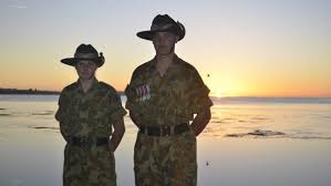 All you need to know about Anzac Day ...
