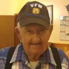Aaron West Obituary - McArthur, Ohio | Legacy.com