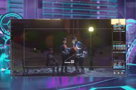 Pokemon GO update brings Team GO Rocket boss fights - PhoneArena