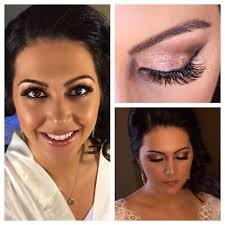 prom makeup archives charisma salon
