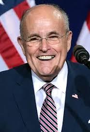 Rudolph Giuliani – Wikipedia