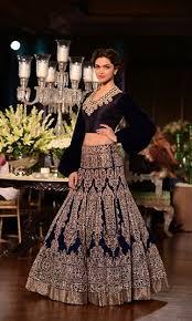double meaning fashion words m bhaskar
