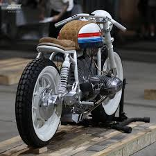 hutchbilt bmw r80 skyway boardracer at