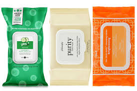 best makeup removers according to