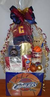 ohio and cleveland gifts from o goos
