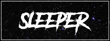 Car Enthusiasts And Sticker Collectors I Invite You To Sleeper We Re Newly Established With Some Fresh Designs Hopefully Check It Out Album On Imgur