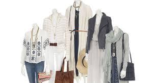 Sourcing: Retailers - Wendy Foster | WeConnectFashion