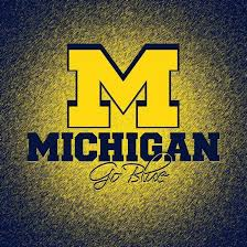 michigan wolverines wallpapers top