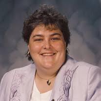 Wendi Le Hall Obituary - Visitation & Funeral Information