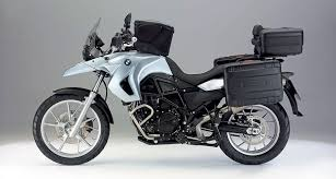 didn t know about bmw motorbikes