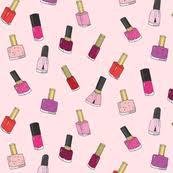 nail polish wallpaper picserio