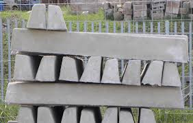 amalgamated concrete kzn precast cement